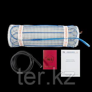 Теплый пол (Нагревательный мат) ТСП-75-0,5, фото 2
