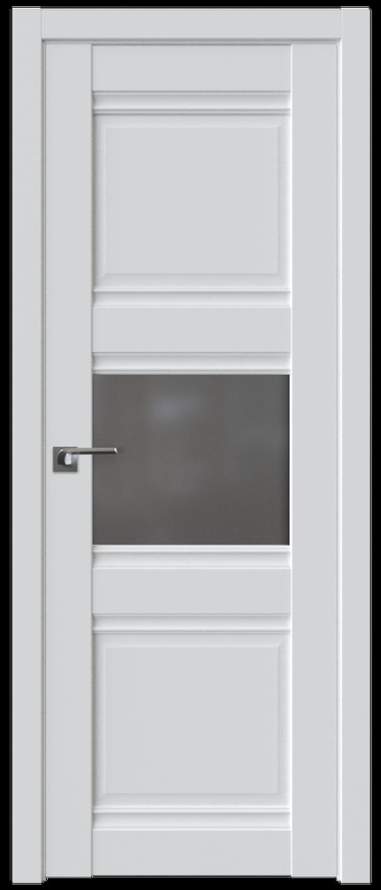 Дверь Экошпон 5U