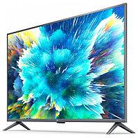 Телевизор Xiaomi MI LED TV 4S (L55M5-5ARU), фото 2