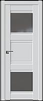 Дверь межкомнатная 6U