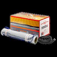 Теплый пол,Нагревательный мат ТСП-225-1,5 кв.м.
