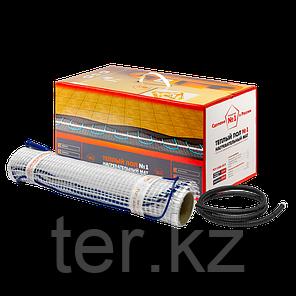 Теплый пол,Нагревательный мат ТСП-225-1,5 кв.м., фото 2