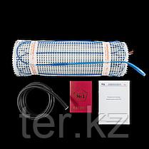 Теплый пол,Нагревательный мат ТСП-225-1,5 кв.м., фото 3