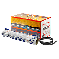 Теплый пол,Нагревательный мат ТСП-300-2,0