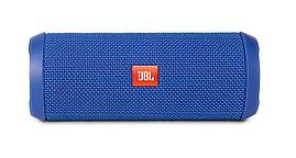 Портативная колонка JBL Flip 3