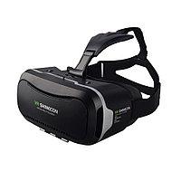 VR Shinecon 2