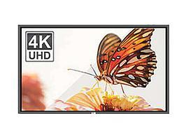 Интерактивная панель Hanshin DTV I6-84 4k