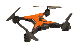 Drone BF 010