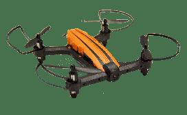 Дрон Drone BF 011(без камеры)