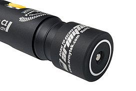 Фонарик Armytek Prime C1 Magnet USB