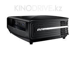 Проектор Optoma UHD65