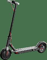 Электросамокат Xiaomi MiJia Smart Electric Scooter 1S