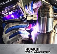 Горелки сварочные  для полуавтоматов MIG / MAG HUARUI