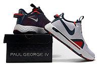 "Nike PG4 ""USA"" (40-46), фото 4"