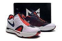 "Nike PG4 ""USA"" (40-46), фото 5"