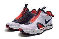 "Nike PG4 ""USA"" (40-46), фото 2"