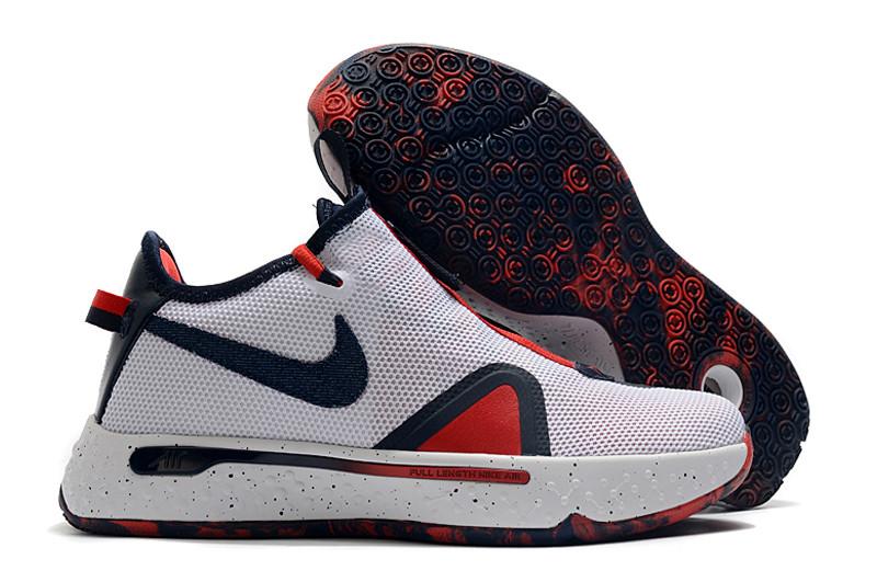 """Nike PG4 """"USA"""" (40-46)"""