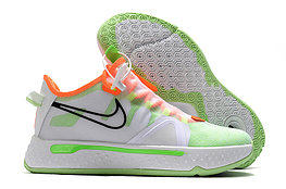 """Nike PG4 Gatorade """"White"""" (40-46)"""