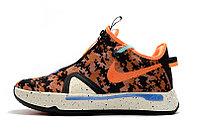 "Nike PG4 ""Digi Camo"" (40-46), фото 5"