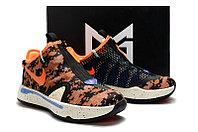 "Nike PG4 ""Digi Camo"" (40-46), фото 2"