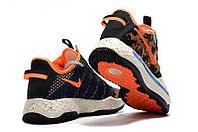 "Nike PG4 ""Digi Camo"" (40-46), фото 4"