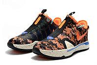 "Nike PG4 ""Digi Camo"" (40-46), фото 6"