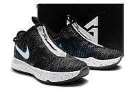 """Nike PG4 """"Navy Teal"""" (40-46), фото 3"""