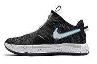 """Nike PG4 """"Navy Teal"""" (40-46), фото 2"""