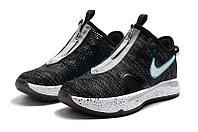 """Nike PG4 """"Navy Teal"""" (40-46), фото 6"""