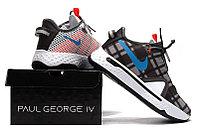 """Nike PG4 """"Plaid"""" (40-46), фото 6"""