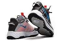 """Nike PG4 """"Plaid"""" (40-46), фото 2"""