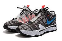 """Nike PG4 """"Plaid"""" (40-46), фото 4"""