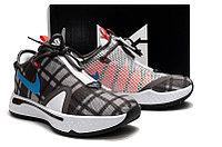 """Nike PG4 """"Plaid"""" (40-46), фото 5"""