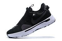 """Nike PG4 """"BHM"""" (40-46), фото 5"""