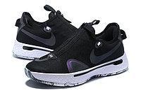 """Nike PG4 """"BHM"""" (40-46), фото 4"""