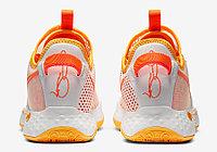 "Nike PG4 Gatorade ""GX White"" (40-46), фото 6"