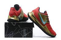 "Игровые кроссовки Nike Kyrie Low 2 ""Stark Ind."" (36-46), фото 2"