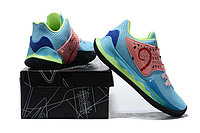 "Игровые кроссовки Nike x Nikelodeon Kyrie Low 2 ""Harry"" (36-46), фото 2"