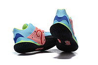 "Игровые кроссовки Nike x Nikelodeon Kyrie Low 2 ""Harry"" (36-46), фото 3"