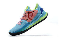"Игровые кроссовки Nike x Nikelodeon Kyrie Low 2 ""Harry"" (36-46), фото 6"