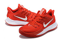 """Игровые кроссовки Nike Kyrie Low 2 """"Red/White"""" (36-46), фото 3"""