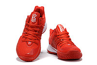 """Игровые кроссовки Nike Kyrie Low 2 """"Red/White"""" (36-46), фото 4"""