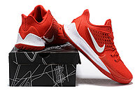 """Игровые кроссовки Nike Kyrie Low 2 """"Red/White"""" (36-46), фото 6"""