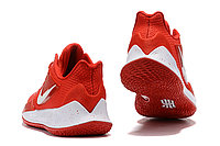 """Игровые кроссовки Nike Kyrie Low 2 """"Red/White"""" (36-46), фото 5"""