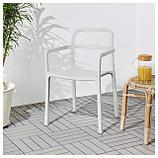 Кресла, столы, стулья