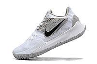 "Игровые кроссовки Nike Kyrie Low 2 ""White/Grey"" (36-46), фото 3"