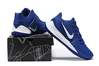 "Игровые кроссовки Nikе Kyrie Low 2 ""Royal Blue/White"" (36-46), фото 2"