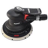 RUPES RH 356A Пневматическая шлифовальная машинка орбитальная.