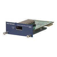NETGEAR ProSafe AX741 аксессуар для сетевого оборудования (AX741)