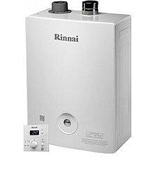 Газовый котел RINNAI -  RBK-247 RTU (230м²)